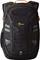 Lowepro RidgeLine Pro BP 300 AW Black Backpack