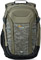 Lowepro RidgeLine Pro BP 300 AW Pixel Camo Backpack