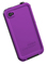 LifeProof Waterproof Purple iPhone 4/4S Case