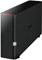 Buffalo LinkStation 210 4TB 1-Drive NAS External Hard Drive