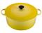 Le Creuset Signature 13.25 Quart Soleil Round French Oven
