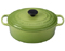 Le Creuset 5 Qt. Palm Oval French Oven