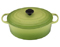 Le Creuset 6.75 Qt. Palm Oval Dutch Oven
