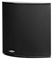 Polk Audio LSiM Series Black Surround Speakers