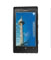 Nokia AT&T 32GB Lumia 1020 Black Wireless Cellular Phone