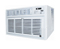 LG 24,000 Btu White Window Air Conditioner