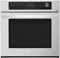 "LG 30"" Stainless Steel Single Wall Oven"