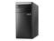 ASUS 2TB Hard Drive Desktop Computer
