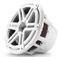 "JL Audio M-Series White 12"" Infinite-Baffle Marine Subwoofer Driver"
