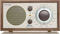 Tivoli Audio Model One Walnut Bluetooth AM/FM Radio