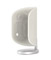 Bowers & Wilkins Mini Theatre M-1 Matte White Satellite Speaker