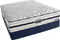 Simmons Beautyrest Recharge World Class Queen Ultimate Firm BridgeHampton Mattress Set