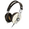 Sennheiser MOMENTUM G Over-Ear Ivory Headphones - M2AEIIV