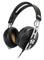 Sennheiser Momentum I Black M2 Over-Ear Headphones