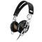 Sennheiser MOMENTUM On-Ear G Black Headphones