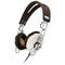 Sennheiser MOMENTUM On-Ear M2 Ivory Headphones