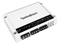 Rockford Fosgate Prime 400 Watt Full-Range Class-D 4-Channel Amplifier