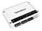 Rockford Fosgate Prime 400 Watt Full-Range Class-D 4-Channel Amplifier