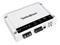 Rockford Fosgate Prime 750 Watt Class-D Mono Marine Amplifier