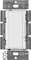 Lutron Maestro White 120V Accessory Dimmer