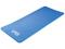 SPRI Blue Pro Mat 140
