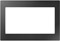 "Samsung 30"" Black Stainless Steel Microwave Trim Kit"