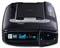 Escort Black Max 360 Radar Detector