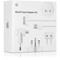 Apple World Traveler Adapter Kit
