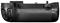 Nikon MB-D15 Multi Battery Power Pack