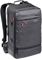Manfrotto Manhattan Gray Camera Backpack
