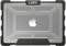 "Urban Armor Gear 15"" Apple MacBook Pro With Retina Display Ice Case"