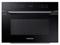 Samsung Black Countertop Convection Microwave