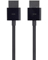 Apple Black 1.8 Meter HDMI Cable
