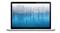 Apple Retina MacBook Pro 2.6GHz Intel Core i7 Notebook Computer