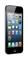 Apple 32GB Black 5th Generation iPod Touch