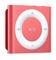 Apple 2GB Pink iPod Shuffle