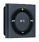 Apple 2GB Slate iPod Shuffle
