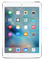 Apple iPad Air Silver 16GB Wi-Fi