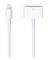 Apple Lightning To 30-Pin Adapter