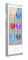 Apple 16GB Silver iPod Nano