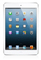 Apple iPad Mini With Wi-Fi + Cellular 64GB For Sprint