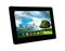 "ASUS MeMO Pad Smart 10"" Fuchsia Pink Tablet"
