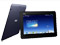 "Asus 7"" MEMO Pad Android Tablet"
