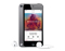 Apple 32GB Space Gray 5th Generation iPod Touch