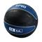 SPRI Xerball 12LB Blue Medicine Ball