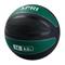 SPRI Xerball 18LB Green Medicine Ball