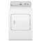 Maytag Centennial White Electric Dryer