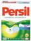Henkel Persil Megaperls Universal Laundry Detergent