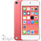 Apple 16GB Pink 5th Gen iPod Touch