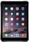 Apple iPad Air 2 9.7 Inch 64GB Wi-Fi Space Gray